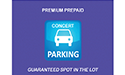 2017 prefair deals parking